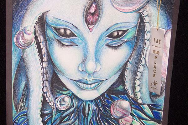 2016-04-18-01-female2