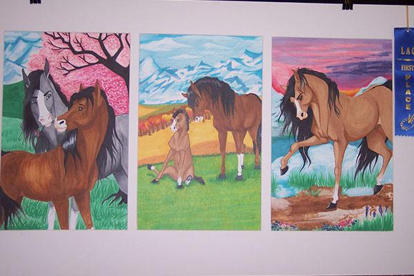 2016-04-18-01-horse2