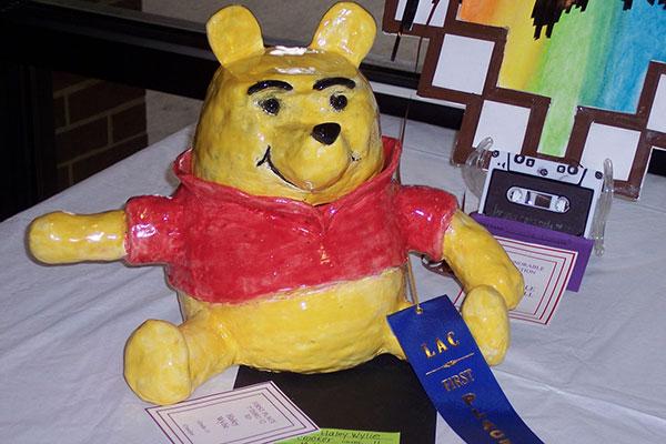 2016-04-18-01-pooh2
