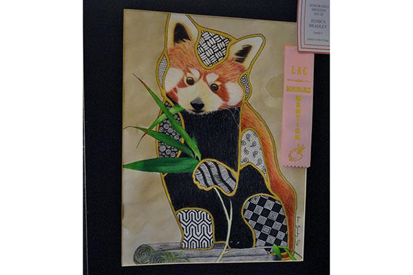 ArtQuest2017_DivIIIHM_JessicaBradley9Osage_SP