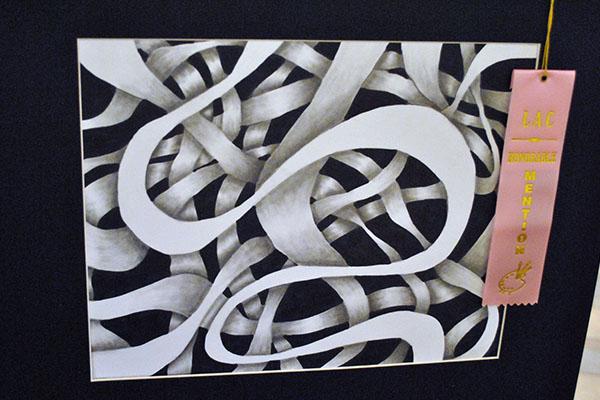 ArtQuest_DivIVHM_ErikaWilson12Tuscumbia_SP
