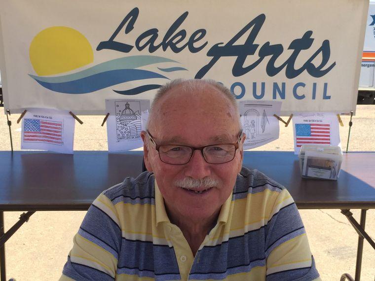 Leon Wahlbrink
