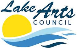 Lake Arts Council | Lake of the Ozarks