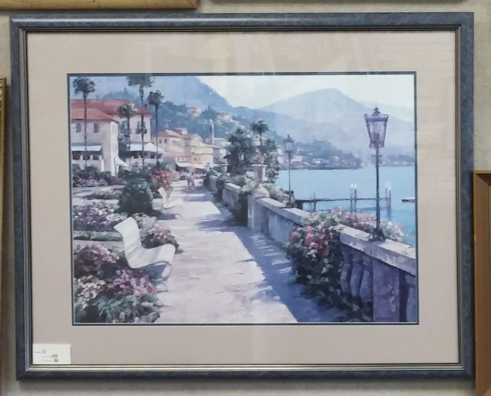 Where To Buy Artwork Part - 41: Buy Now $50.00